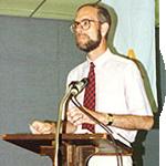 David Greiser